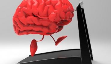 Πιο υγιής ο εγκέφαλος όσων προσέχουν το σωματικό τους βάρος