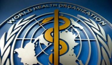 Ανεξάρτηση επιτροπή για τον ΠΟΥ: Η πανδημία μπορούσε να έχει αποφευχθεί