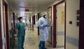 Έξι ασθενείς με κορωνοϊό νοσηλεύονται στο Νοσοκομείο Αναφοράς