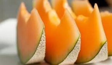 Πεπόνι: Το νόστιμο και θρεπτικό φρούτο του καλοκαιριού