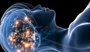 """Πόσα """"ακούει"""" και """"αντιλαμβάνεται"""" ο εγκέφαλος ενώ κοιμόμαστε;"""