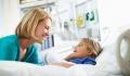 Δωρεάν εμβόλιο κατά ιού HPV και σε αγόρια