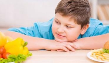 Η παιδική παχυσαρκία επηρεάζει την γονιμότητα στην ενήλικη ζωή