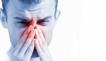 Την προσοχή όσων πάσχουν από αλλεργική ρινίτιδα, εφιστούν οι Ω.Ρ.Λ.