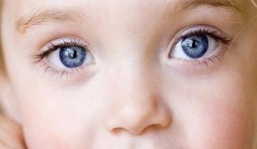 Νέα εφαρμογή κινητού «βλέπει» τις οφθαλμοπάθειες
