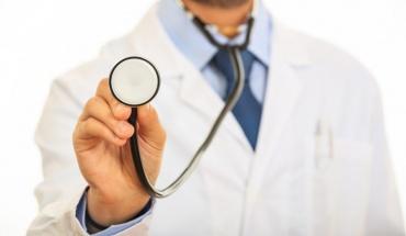Τέσσερις θέσεις ιατρικών λειτουργών στον ΟΑΥ