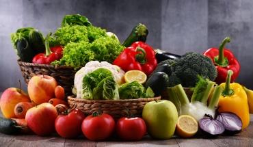Καφές και λαχανικά μάς δίνουν χείρα βοηθείας έναντι της COVID-19