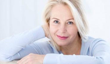 Το σεξ απομακρύνει την πιθανότητα για πρόωρη εμμηνόπαυση