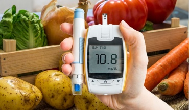 O δεκάλογος των ατόμων με διαβήτη για ασφαλείς διακοπές