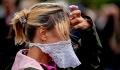 Ρεκόρ κρουσμάτων από τον κορωνοϊό στη Γερμανία, η κατάσταση διεθνώς
