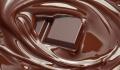 Υγιεινά τρικ για να μην στερούμαστε την σοκολάτα