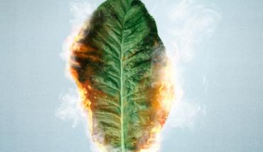 Τα προϊόντα θέρμανσης καπνού και η Δημόσια Υγεία