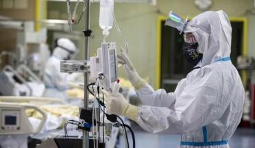 Χ. Χαριλάου: Σε εξέλιξη σχέδιο ανάπτυξης κλινών