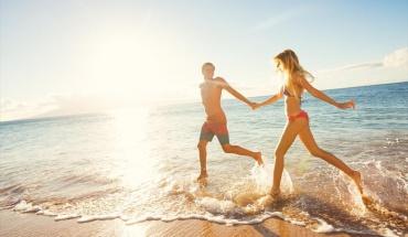 Αυξημένη γονιμότητα το καλοκαίρι δείχνουν δύο έρευνες