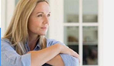Οι ασκήσεις Kegel μπορούν να βοηθήσουν και στην εμμηνόπαυση