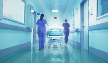 Προς επικύρωση το μνημόνιο  από τους κλινικάρχες
