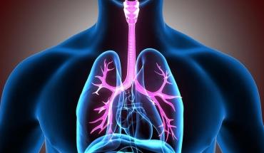 Καλά νέα για το προχωρημένο καρκίνωμα του οισοφάγου