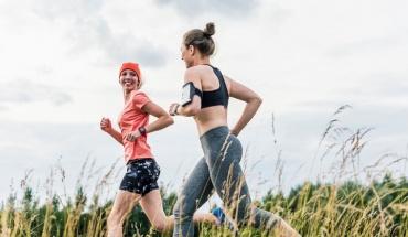 H τακτική άσκηση ενισχύει τη δομή του εγκεφάλου