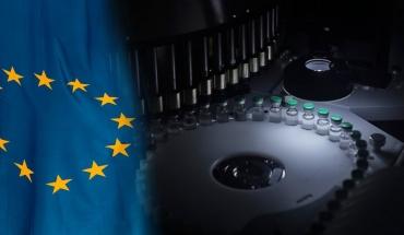 Τι γίνεται με το εμβόλιο της AstraZeneca στην Ευρώπη;