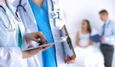 Σεμινάριο ΟΑΥ για προσωπικούς ιατρούς