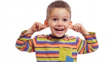 Πεταχτά αυτιά: Πως αποκαθίστανται