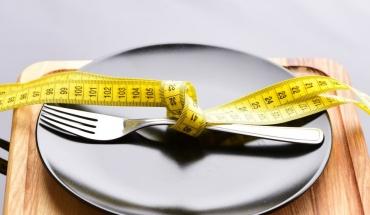 Ωφέλιμη η διαλειμματική δίαιτα στα άτομα με μεταβολικό σύνδρομο
