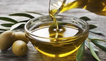 Ελαιόλαδο: Η «χρυσή» τροφή που απογειώνει την μεσογειακή κουζίνα