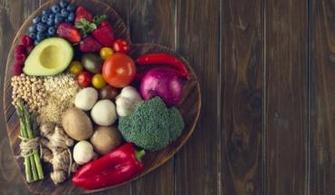 Καλύτερη διατροφή για πιο γερό ανοσοποιητικό σύστημα