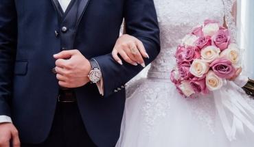Τι σημαίνει ένας γάμος χωρίς σεξ