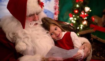 Ας διδαχτούμε μέσα από τα δώρα των Χριστουγέννων και της Πρωτοχρονιάς
