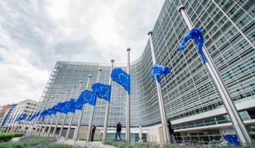 Συστάσεις ΕΕ για αντιμετώπιση κρουσμάτων  COVID-19