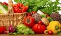 Προοπτικές ανάπτυξης στον τομέα βιολογικών προϊόντων