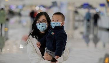 Αυξάνονται στην Κίνα οι νεκροί από τον κοροναϊό- Κρούσματα σε όλες τις ηπείρους