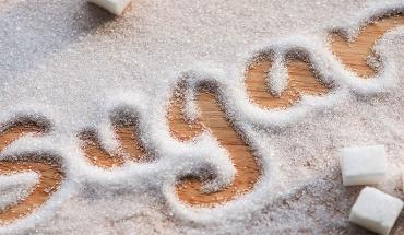 Ακόμα και σε θάνατο μπορεί να οδηγήσει η υπερκατανάλωση ζάχαρης