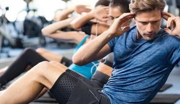 Η καθημερινή άσκηση αποτελεί την απόλυτη πρόληψη