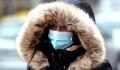 ΠΟΥ: Εξέδωσε νέες συστάσεις για τη χρήση μάσκας