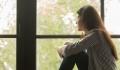 Σημαντική η επίπτωση της πανδημίας στην ψυχολογία μας