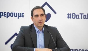 Κ. Ιωάννου: Άρση περιορισμών τέλος Ιουνίου