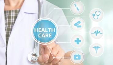 Αύξηση στα ασφάλιστρα υγείας εν μέσω ΓεΣΥ