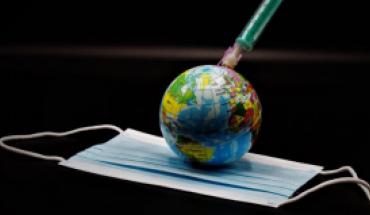 Υποβαθμίστηκαν 8 χώρες στη βάση επιδημιολογικού κινδύνου