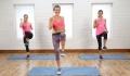 ΠΟΥ: Πρέπει να γυμναζόμαστε τακτικά- Η πανδημία δεν είναι δικαιολογία