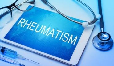Ρευματικά νοσήματα: Τι είναι και πως επηρεάζουν την ζωή μας