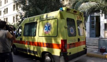 Ογδόντα τρεις νεκροί και 3241 νέα κρούσματα κορωνοϊού στην Ελλάδα