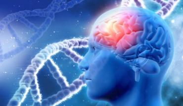 Έρχεται φάρμακο για τη Νόσο Αλτσχάϊμερ