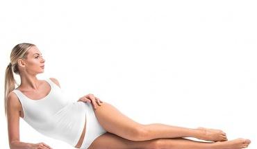 Υπάρχει τέλειο γυναικείο σώμα; Κάθε δεκαετία τα γούστα αλλάζουν...