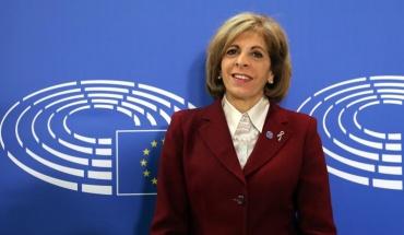 Έκκληση Κυριακίδου προς Υπ. Υγείας για εναρμόνιση κριτηρίων μετακινήσεων εντός ΕΕ