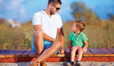 Φίμωση στα αγόρια- Τι είναι και πως αντιμετωπίζεται