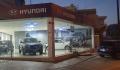 Η Hyundai τώρα και στο Παραλίμνι