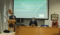 ΟΚΥπΥ: Επικαιροποιημένο πλάνο για διαχείριση ενδεχόμενου 3ου κύματος
