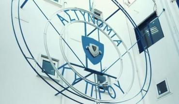 Αστυνομία: 58 καταγγελίες πολιτών και 5 υποστατικών